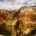 vertigo by satosphere https://flickr.com/photos/sathishcj/5760978080 shared under a Creative Commons (BY-NC-ND) license