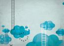Ascent Magazine Atos Thought Leadership - Cloud Forrest  by Atos International https://flickr.com/photos/atosorigin/11116578645 shared under a Creative Commons (BY-SA) license